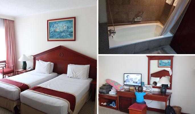 kamar-hotel-jayakarta-bandung
