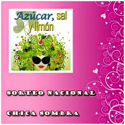 http://chica-sombra.blogspot.com.es/2014/11/2-sorteo-nacional.html
