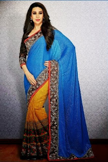 Karishma-Saree-2013-14