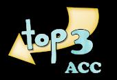 Top 3 - desafio # 44, 59 e 60