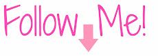 Follow Me ♡