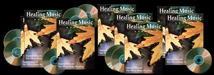 http://1.bp.blogspot.com/-feHbOUm3O8I/UiZ92txUSqI/AAAAAAAAILY/gTF4iLVJjwE/s1600/dspot-serie-healing-music.JPG