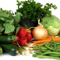 tips memenuhi nutrisi anak