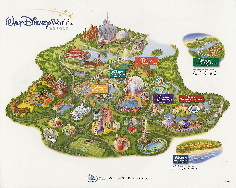 Purple Disney Disney Theme Parks