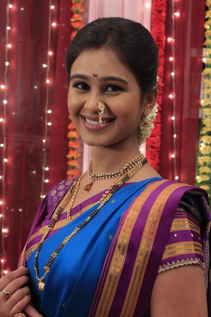 My marathi cinema mrunal dusanis altavistaventures Image collections