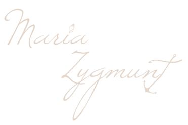 Maria Zygmunt