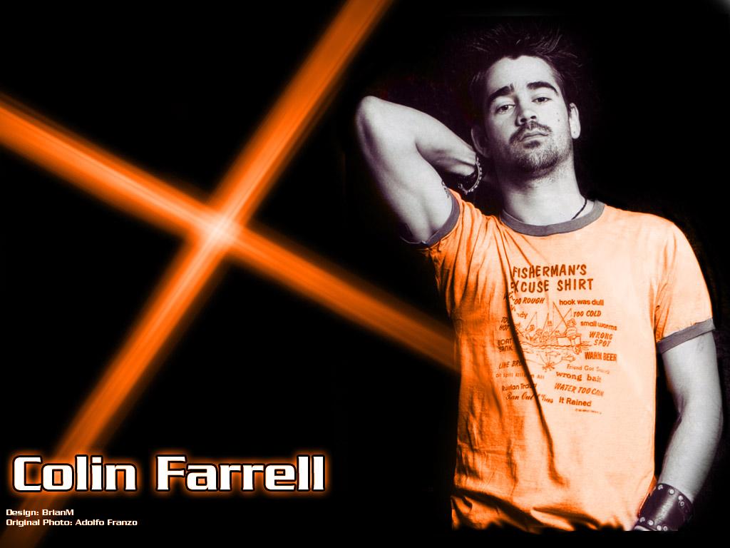 http://1.bp.blogspot.com/-feJz_Q5Z3jM/UBryf-55cyI/AAAAAAAAIMk/2FGb1Er23EM/s1600/Colin+Farrell-Wallpaper-1.jpg
