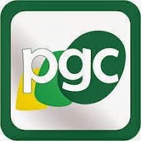 app plan general contable