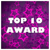 Top 10 Award