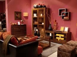 I consigli di irene case in stile etnico for Arredamento casa stile africano