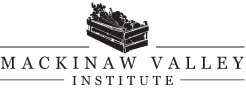 Mackinaw Valley Institute