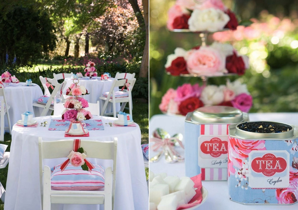 Wedding event planning destination specialist