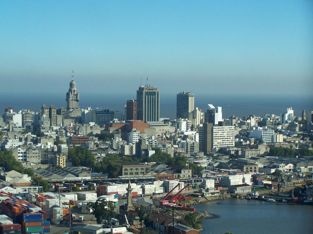 uruguay - photo #6