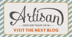 http://stampincardsandmemories.blogspot.com/2015/05/artisan-may-2.html