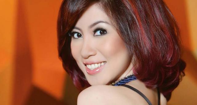 4 Artis Indonesia Yang Berfrofesi Sebagai Dokter