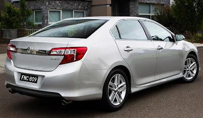 Novo Toyota Corolla 2014 fotos