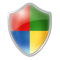 Free Download Antivirus Terbaik Gratis Full Version 2012