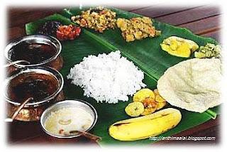 unavu saapita pin seiyaakkoodadhavaigal உணவு சாப்பிட்ட பின் செய்யக் கூடாதவைகள் | tamil 247 24x7