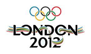 JJOO Londres 2012