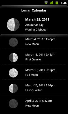 spb shell 3d lunar