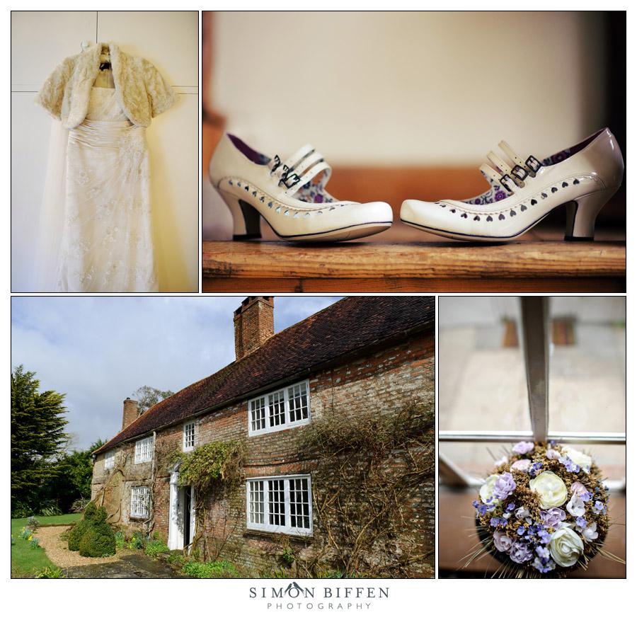 Simon Biffen Photography Sussex wedding