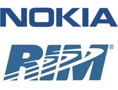 Nokia Won the Patent War