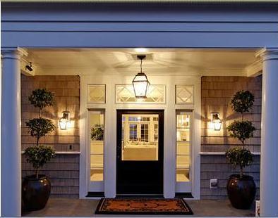 Fotos y dise os de puertas puertas de interior de dise o for Disenos de puertas de madera para exterior