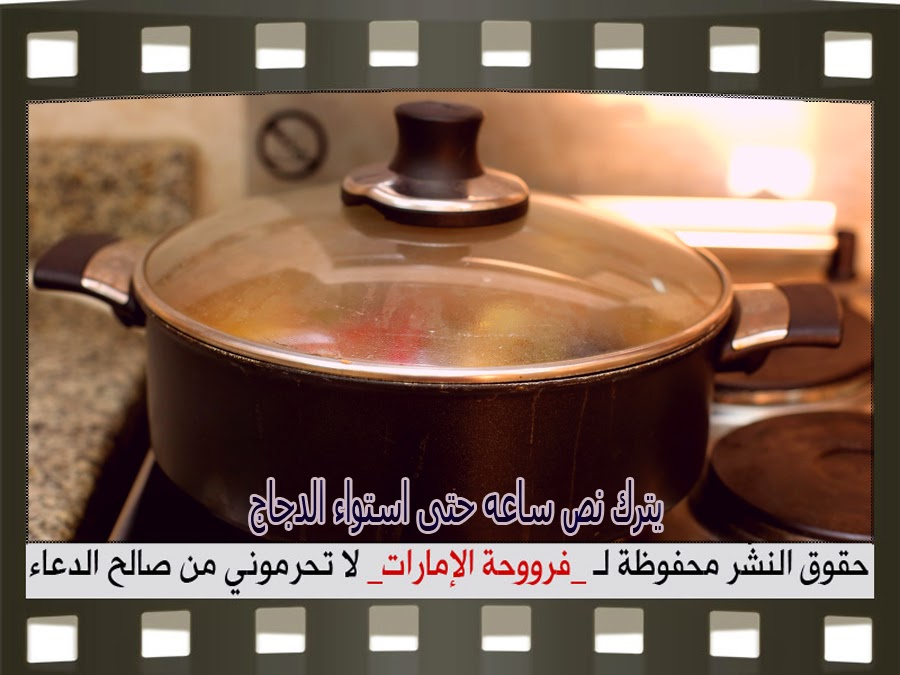http://1.bp.blogspot.com/-feavrKorH0U/VJFu9574yoI/AAAAAAAADz8/GAX5I8StD0E/s1600/11.jpg
