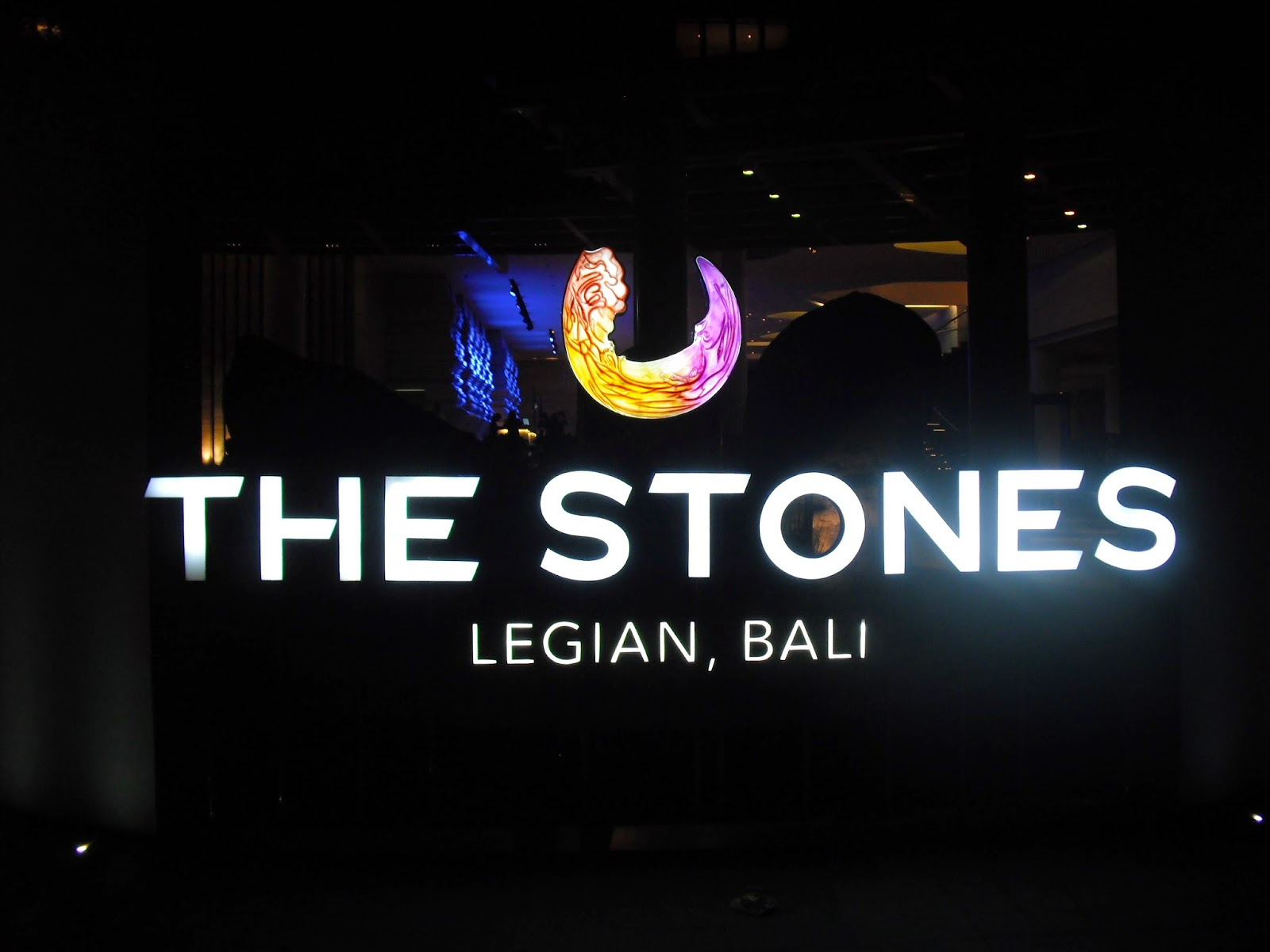 Image result for stone hotel bali logo