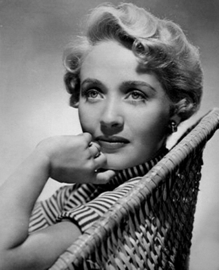 jane powell actress photos