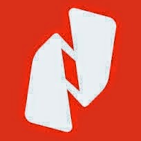 NITRO PRO 9.5.0.20 FULL VERSION WITH PRE ACTIVATION