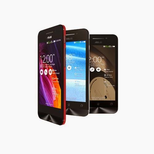Smartphone Android Terbaik