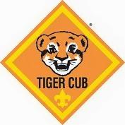 Tigers Den 1