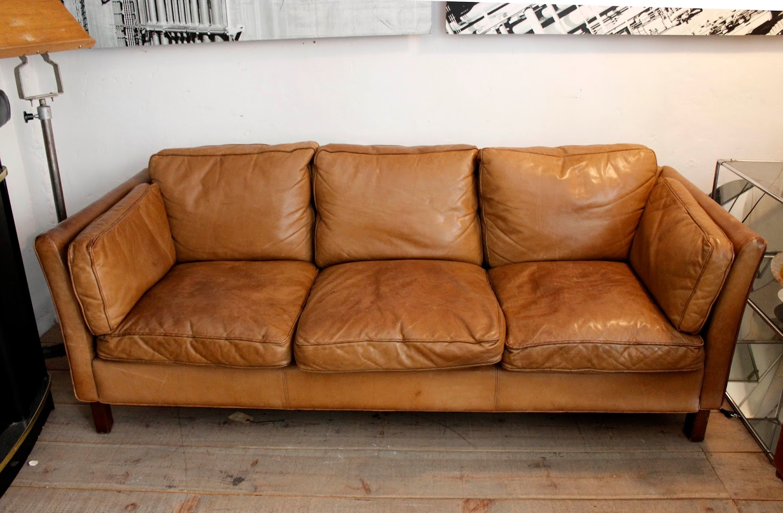 Vintage 4p tu tienda de muebles vintage en madrid los for Muebles escandinavos online