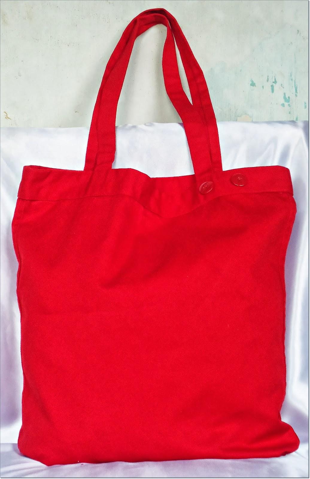 Bolsa De Tecido Com Ziper E Forro : A modista bolsas artesanais outras em tecido