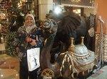 Apalagi..shopping ler , Dubai UAE
