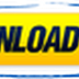 Hard Truck 2: King of The Road Full Version PC Game