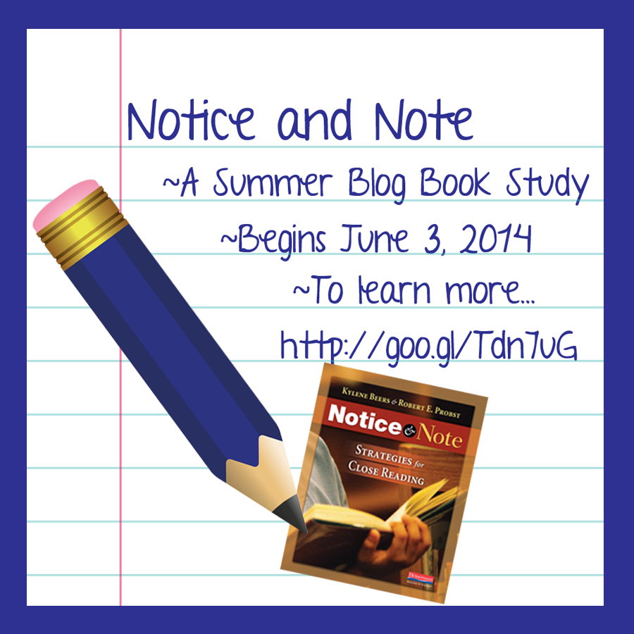 http://www.dilly-dabbles.com/p/notice-and-note-2014-summer-book-study.html