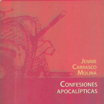 Confesiones apocalípticas