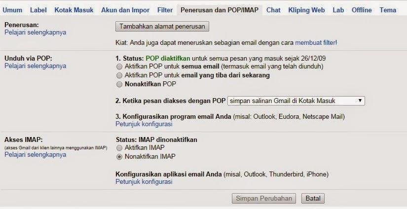 cara menggunakan aplikasi backup