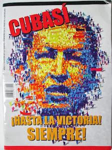 REVISTA CUBA SÍ N°14