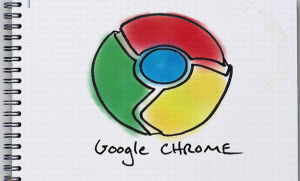 Google Chrome 36.0.1941.0 Dev Release Offline Installer Download