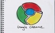 Google Chrome 41.0.2243.0 Dev Release Offline Installer