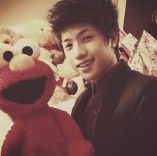 Ranz Kyle Viniel Evidente Ongsee Height - How Tall