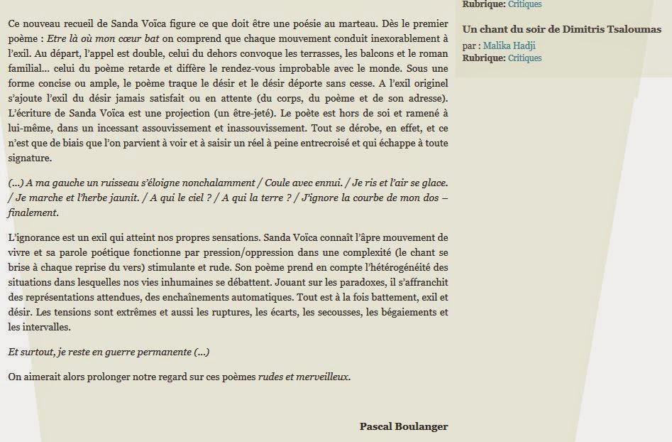 http://www.recoursaupoeme.fr/critiques/deux-lectures-de-sanda-voica-exils-de-mon-exil/decourt-boulanger