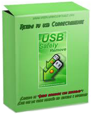 USB Safely Remove 5.2.1.1195 With Crack