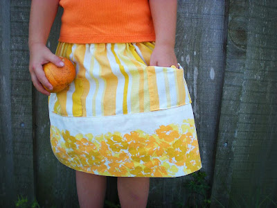 Creative and Cool Ways To Reuse Old Pillowcases (30) 11