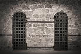 Two doors and two twin guard brothers riddle & CALL THE GREEKS (The Cool Riddles - Project): Two doors and two twin ...