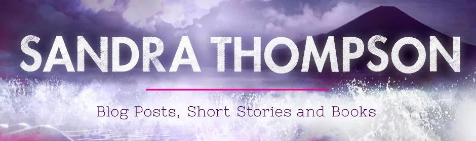 Sandra's Stories