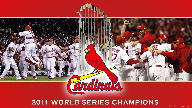 http://1.bp.blogspot.com/-fewuI-82Lgw/UBKeiMW4WjI/AAAAAAAAMRk/rTYANruzaAw/s1600/2011_Cardinals_World_Series_Champions_Wallpaper.jpg